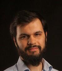 Abdullah Azzam Tüzgen
