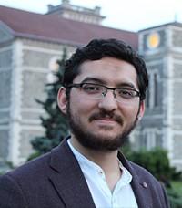 Arif Erbil