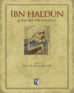 Ibn Khaldun: Contemporary Readings (Ed.)