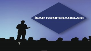 ISAR Conferences